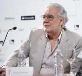 Plácido Domingo (Foto: Javier del Real)