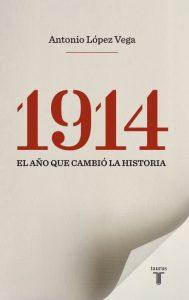 portada-1914-n-cambio-historia_grande