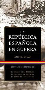 trilogia-la-republica-espanola-en-guerra