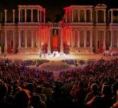 Festival-de-Teatro-Clasico-de-Merida