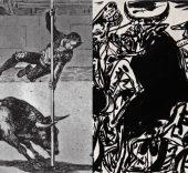 Goya y Barjola