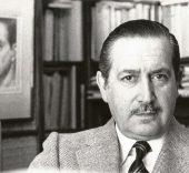 José García Nieto.