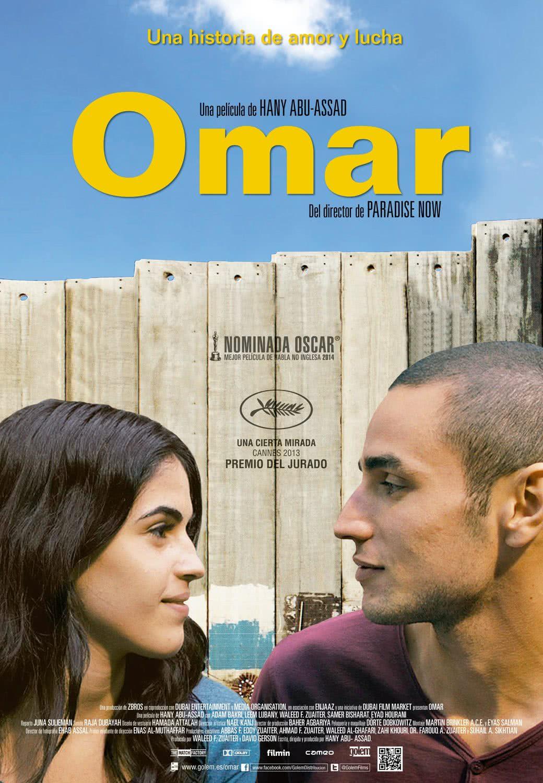 Omar Cartel