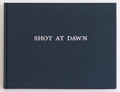 SHOTATDAWN