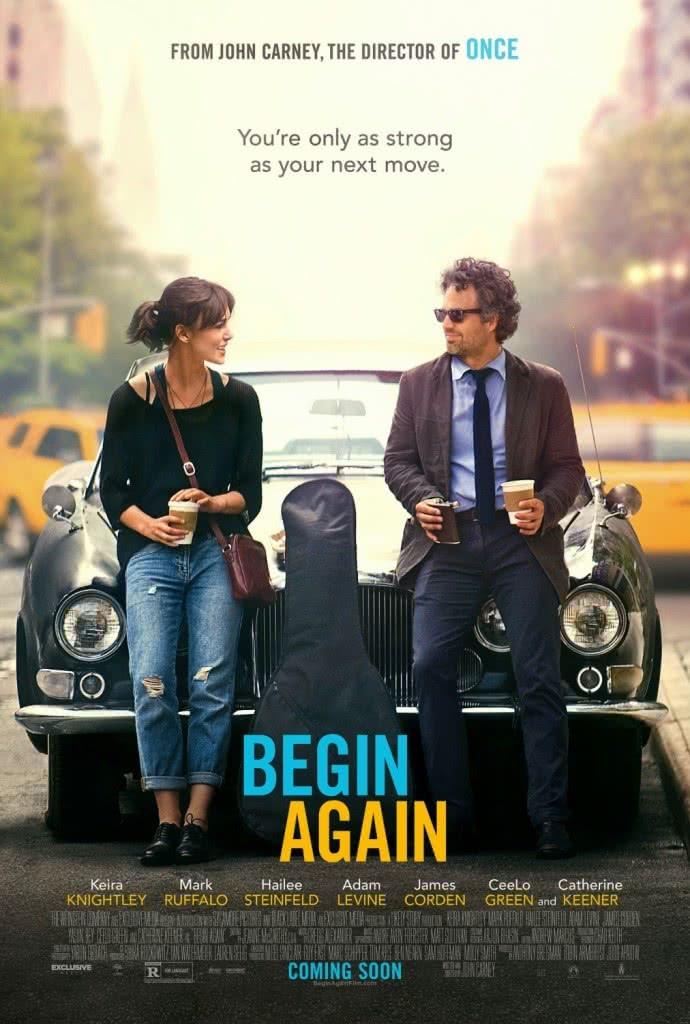 begin_again-cartel