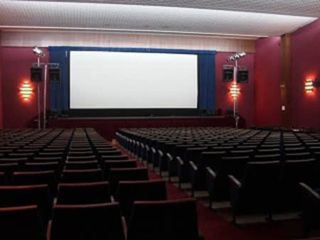 cine1ok