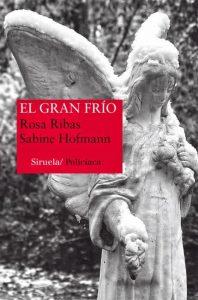 unademagiaporfavor-LIBRO-El-gran-frio-Rosa-Ribas-Sabine-Hofmann-portada