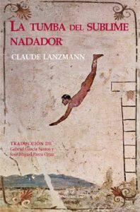 Claude-Lanzmann