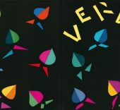Henri Matisse. Recortes. Dibujando con tijeras