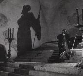 Ivan el terrible Sergei Eisenstein