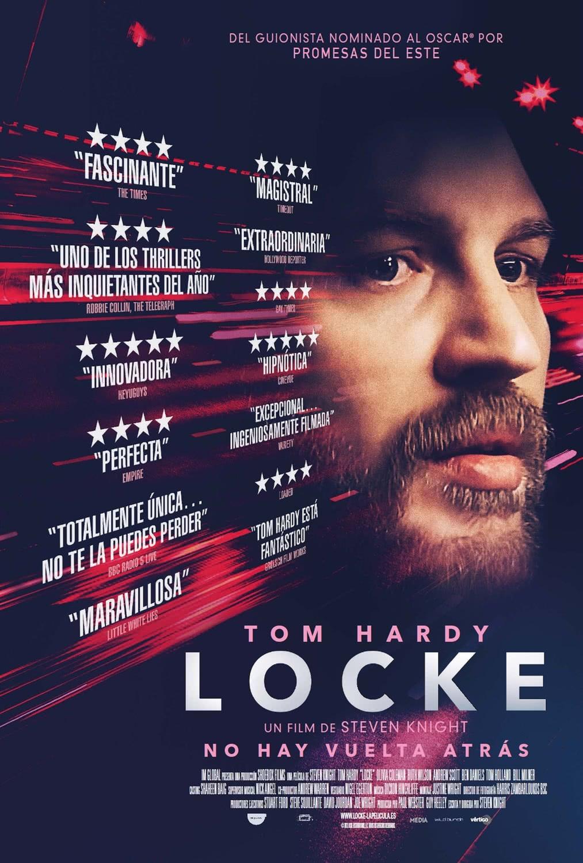 Locke Cartel