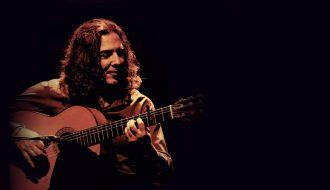 Tomatito-Pamplona-festival-Flamenco-on-Fire-2014-960x540