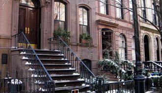 apartamento-carrie-serie-sexo-en-nueva-york
