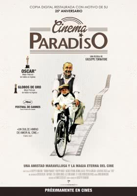 cinema_paradiso_cartel_med2