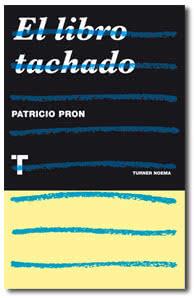 libro_tachado
