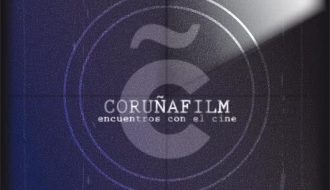 CorunaFilm