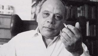 José Luis Delás