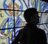 la-exposicion-nos-presenta-el-arte-la-sociedad-y-la-cultura-de-la-cataluna-de-hace-mil-anos-en-una-aproximacion-interdiscipl