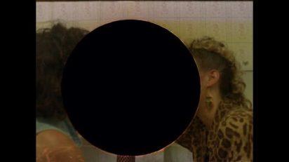 Luis López Carrasco. El futuro. Película, 2013.