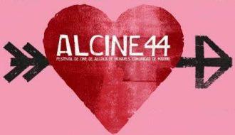 Alcine 2014