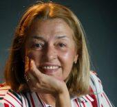 Beatriz de Moura