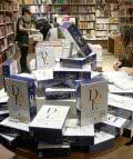 El_DRAE_en_las_librerias