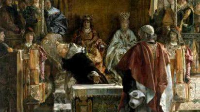 """Emili Sala i Francés. Catálogo de la Exposición """"Pintores de Alcoy. De Antonio Gisbert a Rigoberto Soler""""."""