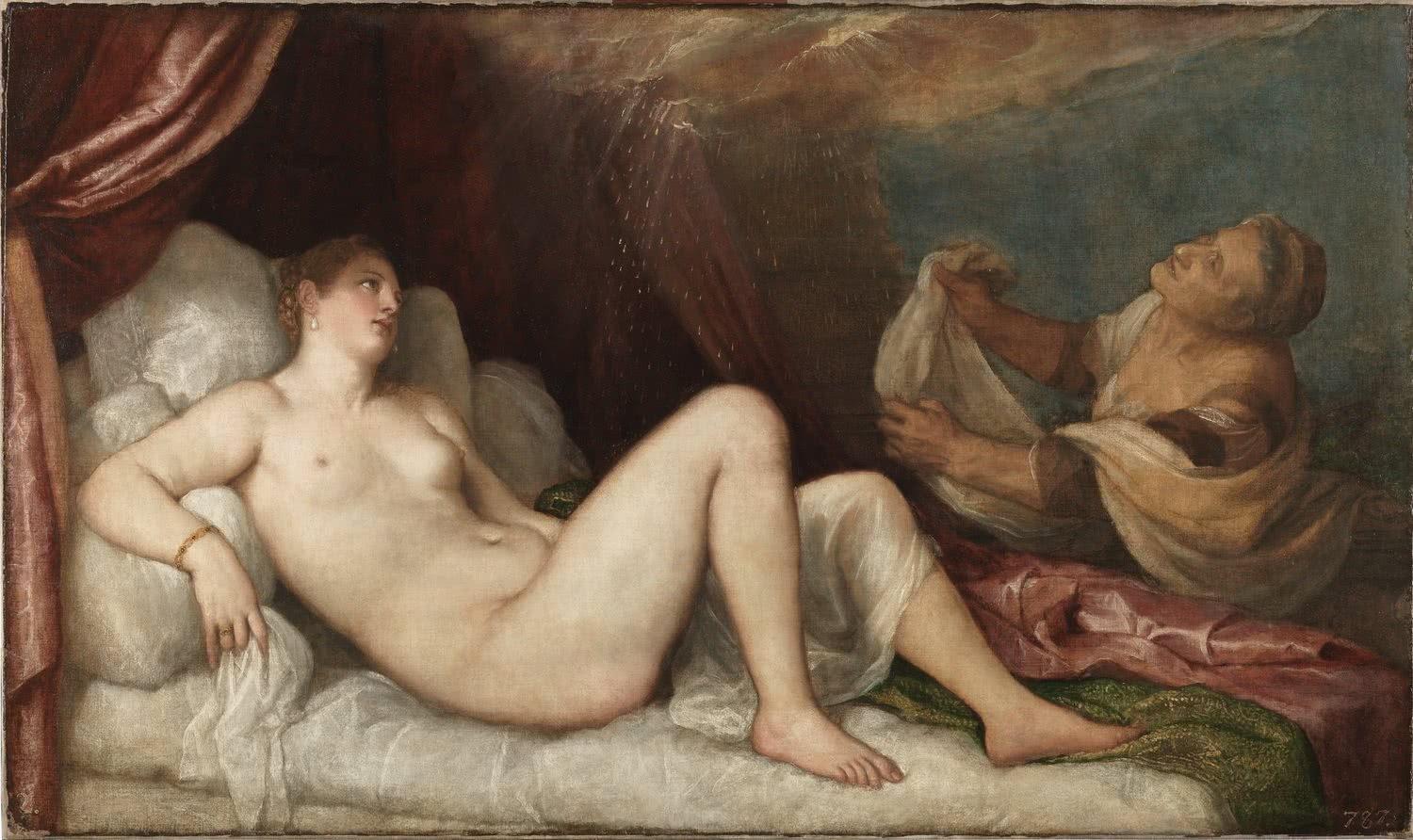 http://www.hoyesarte.com/wp-content/uploads/2014/10/Tiziano.-D%C3%A1nae.-The-Wellington-Collection-Apsley-House.jpg