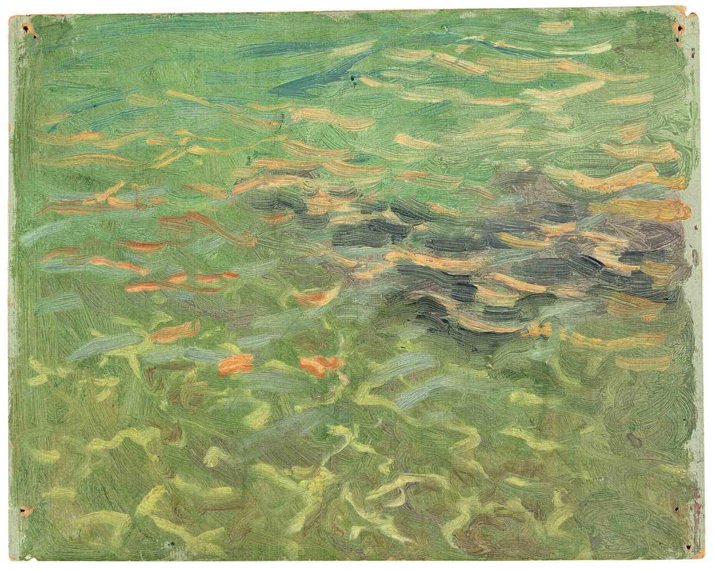 El mar de sorolla visita palma primer - Galeria de arte sorolla ...