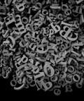 letras-perdidas