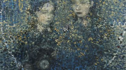 Jerónimo Elespe. J and T. 2014. Galería Ivorypress.
