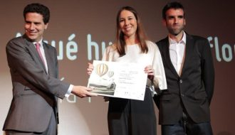 premio madrid recicla