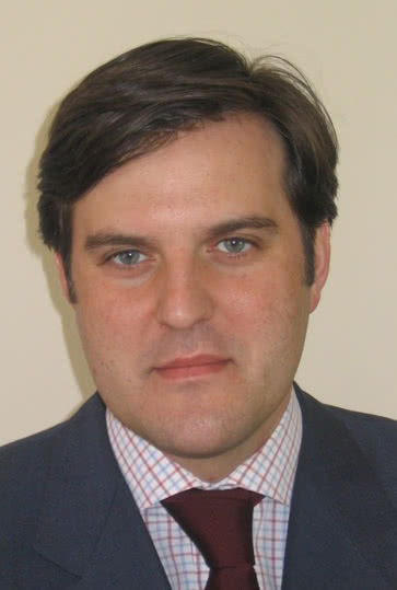 Felipe Santos, crítico de Ópera Actual.