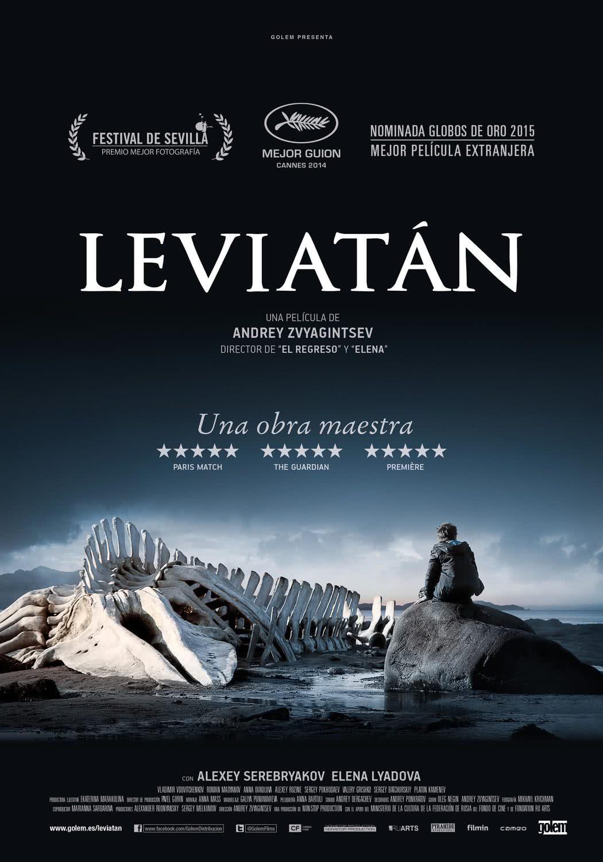 Leviatan Cartel