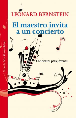 cubierta-de-el-maestro-invita-a-un-concierto