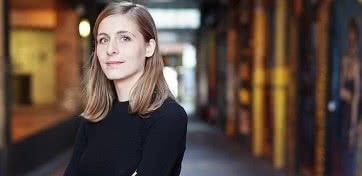 ELEANOR-CATTON--575x323