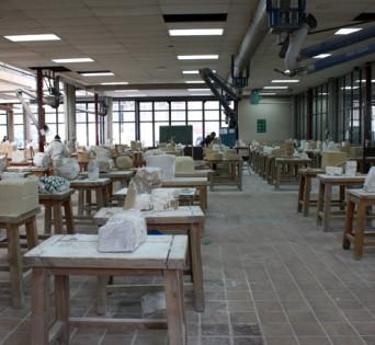 Facultad de Bellas Artes, UCM
