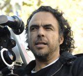 Alejandro González Iñárritu. By Focus Features [CC BY-SA 3.0 (http://creativecommons.org/licenses/by-sa/3.0 )], via Wikimedia Commons.
