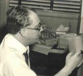 Augusto Assía