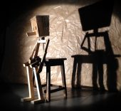 Pinocchio. La historia del niño de madera