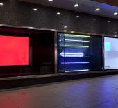 Exposición On Colour