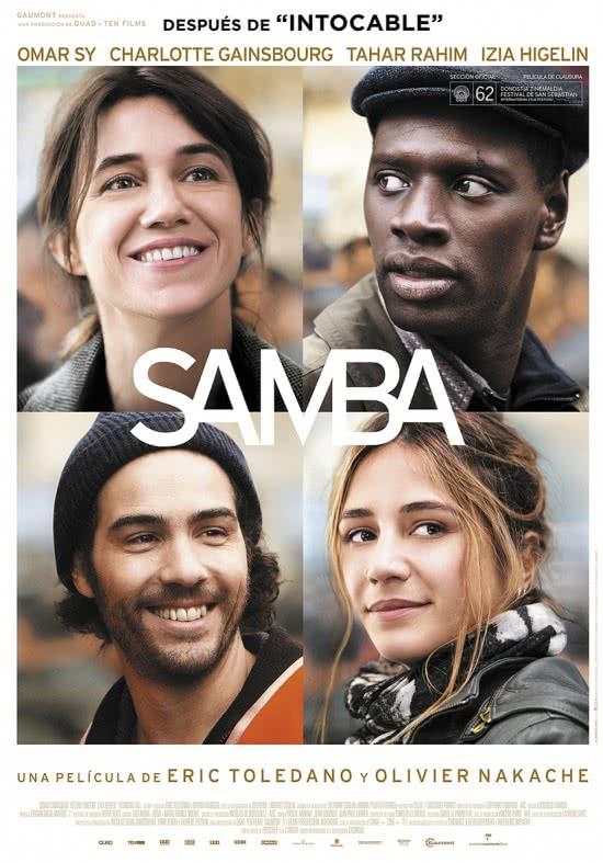 Samba Cartel