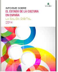 estado cultura espana