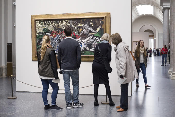 10-Picassos-del-Kunstmuseum-Basel