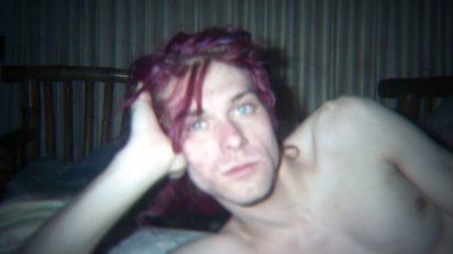 Kurt.