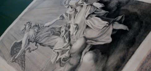 Teresa de Jesús. La prueba de mi verdad