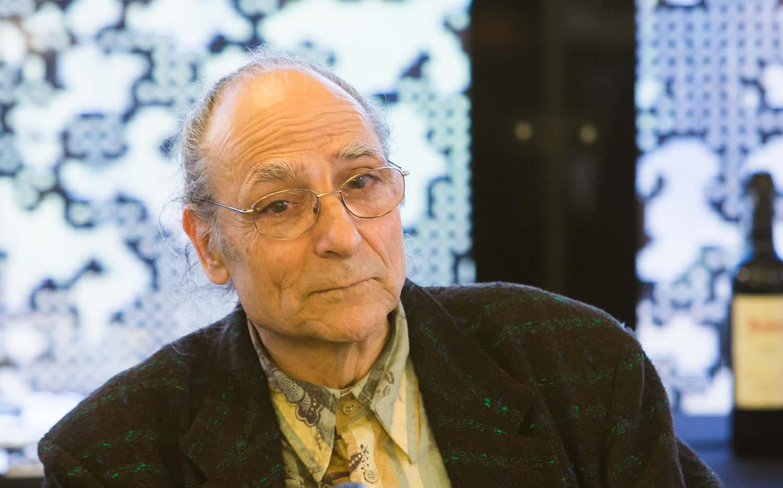 Antoni Miralda.