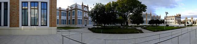 coleccion museo ruso malaga