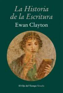 cubierta_HistoriaDeLaEscritura.indd