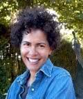 Julie Mehretu.